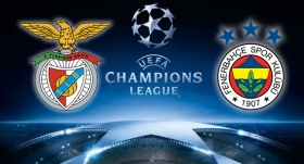 Fenerbahçe'ye zorlu rakip