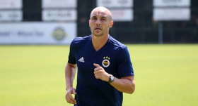 Aatıf'dan Fenerbahçe'ye veda mesajı