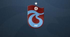 Trabzonspor'dan 180 milyon liralık ödeme