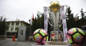 Süper Lig'de 9. hafta heyecanı sona erdi