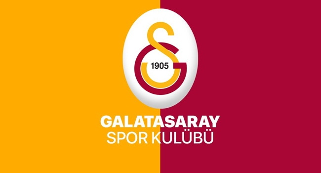 Justin William Duff, Galatasaray'da Görseli