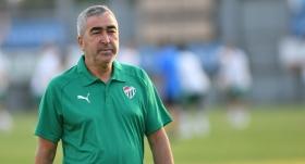 Aybaba'dan transfer açıklaması