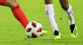 İşte UEFA Avrupa Ligi'ndeki play-off turu eşleşmeleri