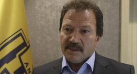 Ankaragücü, Alanya'ya iddialı gidiyor