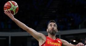 Navarro basketbolu bıraktı