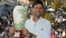 Cincinnati Masters'ta şampiyon Djokovic