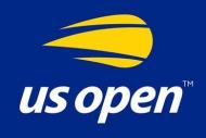 ABDde tenis fırtınası sürüyor