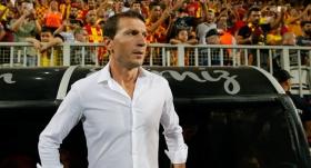 VİDEO | Bektaş'tan Beşiktaş maçı yorumu: Çekinmiyoruz