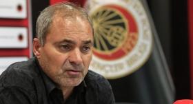 Erkan Sözeri: Yaz cezamı diyor, gelmiyor