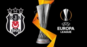 Slovan Bratislava - Beşiktaş maçı saat kaçta, hangi kanalda?