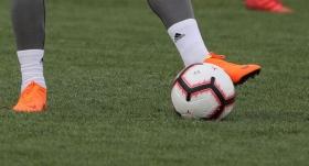 Şanlıurfa'da amatör maçta kavga: 3 yaralı