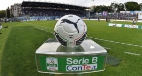 İtalya İkinci Futbol Ligi ertelendi