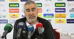 Aybaba'dan Başakşehir maçı yorumu