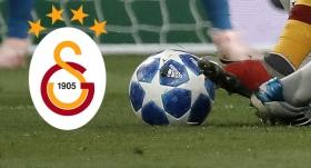 Galatasaray'ın İspanyol takımlarıyla 32. sınavı
