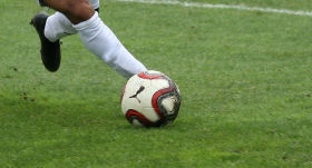 Bayrampaşa - Siirt İl Özel İdare maçı ertelendi
