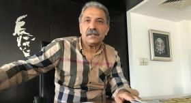 Kayserispor'da seçimli genel kurul kararı