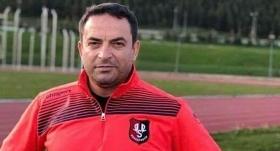 Antrenör İbrahim Tunç'un ölüm nedeni belli oldu