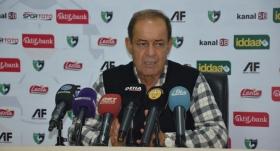 """""""Başlangıç ve 3 puan, 3 güzel gol"""""""
