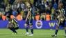 Fenerbahçe'de gol sorunu