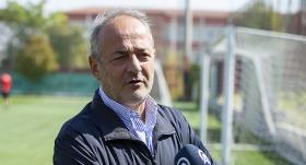 Murat Cavcav'dan ilk yenilgi yorumu