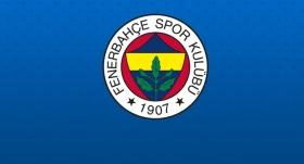 Fenerbahçe'den Mustafa Cengiz'e yanıt
