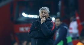 """""""Kulüplerinde oynamayan futbolcularımız tutunamadı"""""""