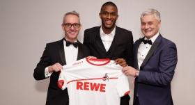 Modeste transferi Köln'ü yakabilir