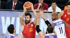Galatasaray, uzatmada kaybetti