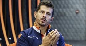 Emre Belözoğlu, şampiyonlukla veda etmeyi hedefliyor