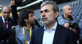 Kocaman'ın Konyaspor'a imza atması Fenerbahçe'ye de yaradı