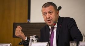 Sosyal medyada 'şiddet' paylaşımına 8 bin 800 lira ceza