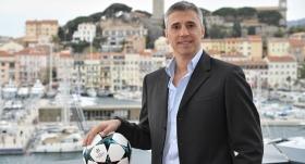 Crespo'dan Galatasaray itirafı