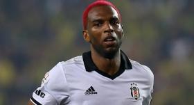 Beşiktaş'tan Babel açıklaması