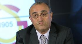 Abdurrahim Albayrak iddialı konuştu