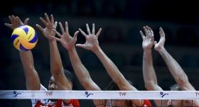 Beşiktaş deplasmanda mağlup
