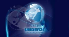 UEFA U21 Euro 2021'de kura heyecanı