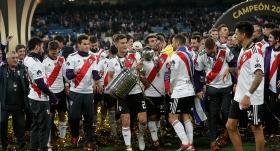 Güney Amerika futbolunun ekonomik çarkı: Libertadores Kupası