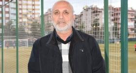 Aytemiz Alanyaspor Başkanı Çavuşoğlu: Bu yıl çok zor ve farklı bir ligdeyiz