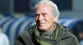 Mustafa Denizli: Yerden, havadan ve penaltıdan vurduk olmadı