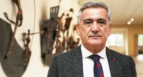 Mustafa Çulcu: Göçek ve Özkahya için alınan karar kabul edilemez