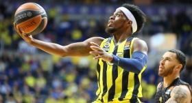 Fenerbahçe dolu dizgin! Art arda 8. galibiyet