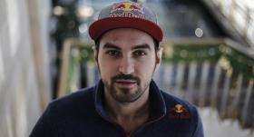 Bisiklet tamirciliğinden Türkiye şampiyonluğuna