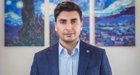 """""""Galatasaray'a men yaptırımı gelme ihtimali neredeyse sıfırlanmıştır"""""""