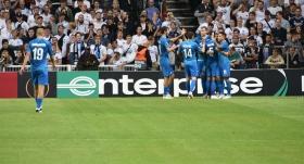 Fenerbahçe'nin rakibi Zenit eski günlerini arıyor