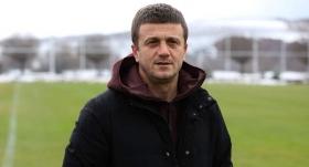 """""""Galatasaray'ı yenmek için her şeyi yapacağız"""""""