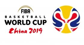 2019 FIBA Dünya Kupası kura çekimi tarihi belli oldu