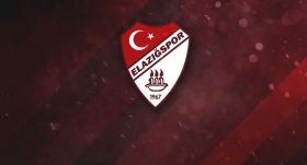 Elazığspor'da ayrılıklar devam ediyor