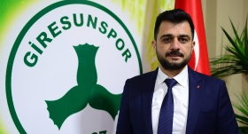 Giresunspor yönetiminden destek çağrısı