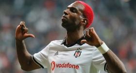 Babel'den Beşiktaş'a veda