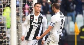 """""""Ronaldo, bizi Şampiyonlar Ligi şampiyonu yapacaktır"""""""